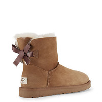 Bailey Bow Mini Boot - UGG® Australia - Victoria's Secret
