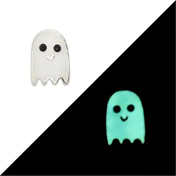 Daily Charme - Boo! / Glow in the Dark