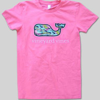 Vineyard vines T-shirt Womens T-shirt Men T-Shirt