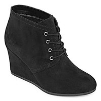 Arizona Lexi Womens Bootie - JCPenney