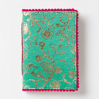 Volendam Journal, Small
