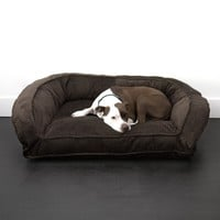 L.A. Dog Company® Lounger