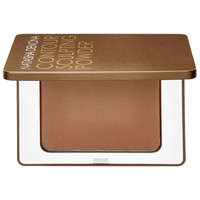 Sephora: Natasha Denona : Contour Sculpting Powder : contour-palette-brush