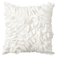 Pretty Petals Pillow