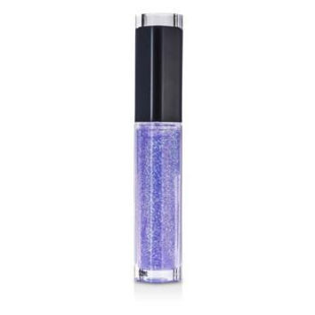 Fully Delicious Sheer Plumping Lip Gloss - Sparkle Purple Haze (Unboxed) - 6.5ml-0.22oz
