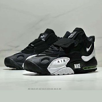 Nike Air Max Speed Turf High Quality Popular Men Casual Air Cushion Running Sport Shoes Sneakers