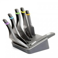 MODULE R - Click 'N Cook Spatula System / Buy it now - Playwho.com