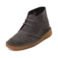 Womens Clarks Originals Desert Boot Casual Shoe