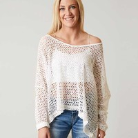 FREE PEOPLE NAPA TOP