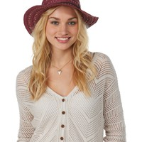 Roxy - Breezy Hat