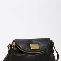 MARC BY MARC JACOBS 'Classic Q - Natasha' Crossbody Bag