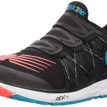 New Balance Women's 1500v4 Running Shoe
