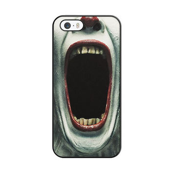American Horror Story Four Seasons iPhone 5|5S Case