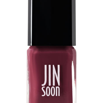 JINsoon - Nail Polish - Audacity