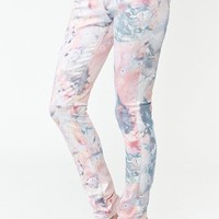 Beanpole Skinny Jeans in Clothes at Nasty Gal
