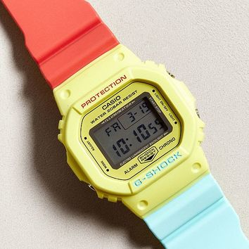 Casio G-Shock Breezy Watch | Urban Outfitters