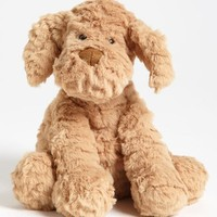 Toddler Jellycat 'Fuddlewuddle Puppy' Stuffed Animal