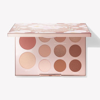 Aspyn Ovard Eye & Cheek Palette | Tarte Cosmetics