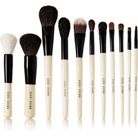 Bobbi Brown - Bobbi Edit Brush Set