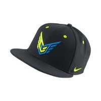 Nike Store. Nike CJ Combine 4.35 Adjustable Hat