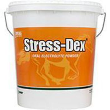 Neogen Squire           D - Squire Stress-dex Oral Electrolyte For Horses