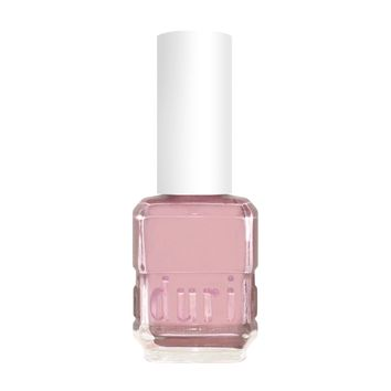 Duri Nail Polish Pink PLayer #618