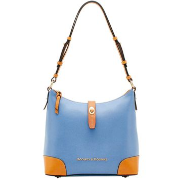 Dooney & Bourke Claremont Hobo