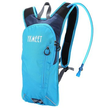 Best Hydration Pack Camelbak Water Rucksack Backpack Bladder Bag For Outdoor Running / Cycling Bicycle Bike / Hiking / Climbing