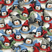 Fabric, Sewing Fabric, Quilting Fabric, Quilt Fabric, Cotton Fabric, Fabric By The Yard, Sewing Fabric By The Yard, Christmas Fabric