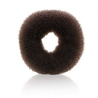 Bombshell Small Donut Model No. HB23BR - Brown