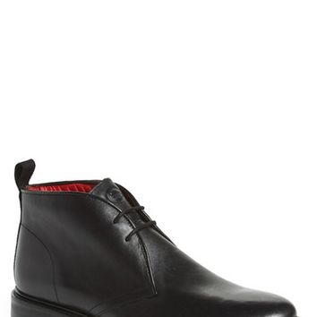 Men's Base London 'Stephenson' Chukka Boot,