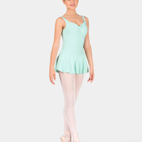 "Free Shipping - Adult Tank ""Devine"" Dance Dress by WEAR MOI"