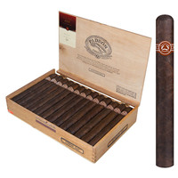 Padron 4000 Maduro Cigar 54 X 6 1/2 Box of 26 Cigars