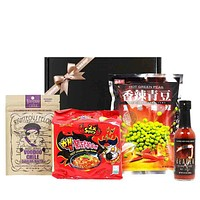 Hot & Spicy Gift