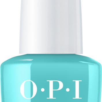 OPI GelColor - Closer Than You Might Belém 0.5 oz - #GCL24