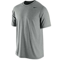Nike Legend Men's Dri-Fit Training T-Shirt Tee