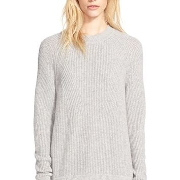 Best Vince Cashmere Sweaters Products on Wanelo