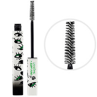 Lancôme DÉFINICILS High Definition Mascara- Show (0.21 oz Extra Black)