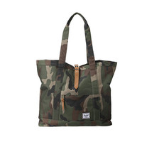 Herschel Supply Co. Market XL