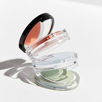 Laura Geller Filter Corrector Color Perfecting Balm | Urban Outfitters