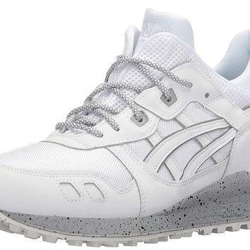 ASICS Men's Gel-Lyte MT Fashion Sneaker
