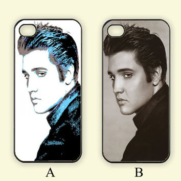 Elvis Aron Presley,idol,Super Star,Custom Case, iPhone 4/4s/5/5s/5C, Samsung Galaxy S2/S3/S4/S5/Note 2/3, Htc One S/M7/M8, Moto G/X