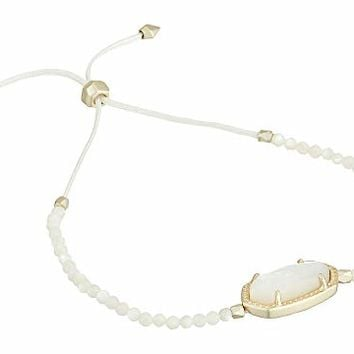 Kendra Scott Elaina Beaded Bracelet