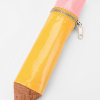 Cooperative Literal Pencil Case