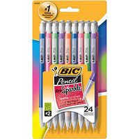 mechanical pencils - Google Search