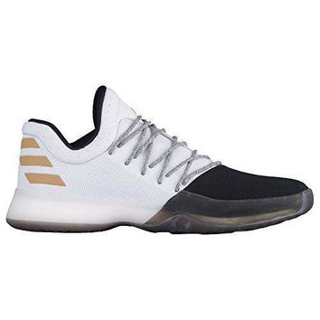 Adidas Harden Vol.1 Shoe Men's Basketball