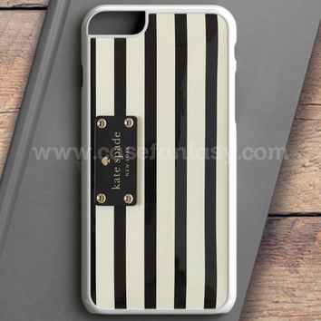 Kate Spade Wallet iPhone 6 Case | casefantasy