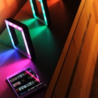 HOLI SMART MOOD LAMP