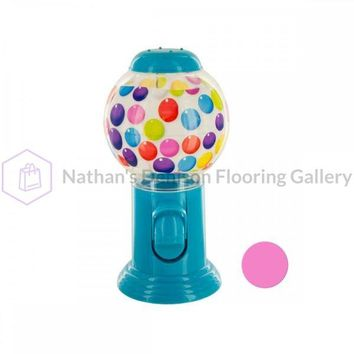 Gumball Machine OF467