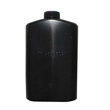 SportFlask fishing skiing and carrying flask 16oz Military pilot issue